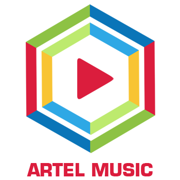 ARTEL_MUSIC_LOGO_01_123_mini1.png