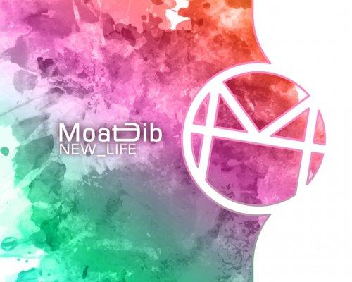 MoatDib
